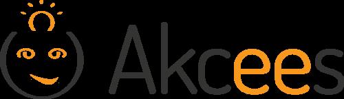 CMYK-Logo-Akcees (1)