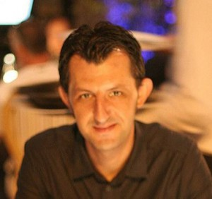Robert Muresan