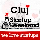 startup-weekend-cluj-facebook