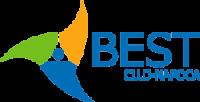 transp-logo_BEST_Cluj-Napoca1
