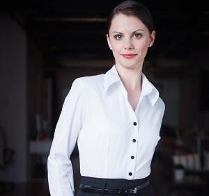 Irina Rotaru